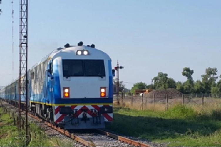 Derogan decreto que facultaba a Dietrich a clausurar ramales ferroviarios