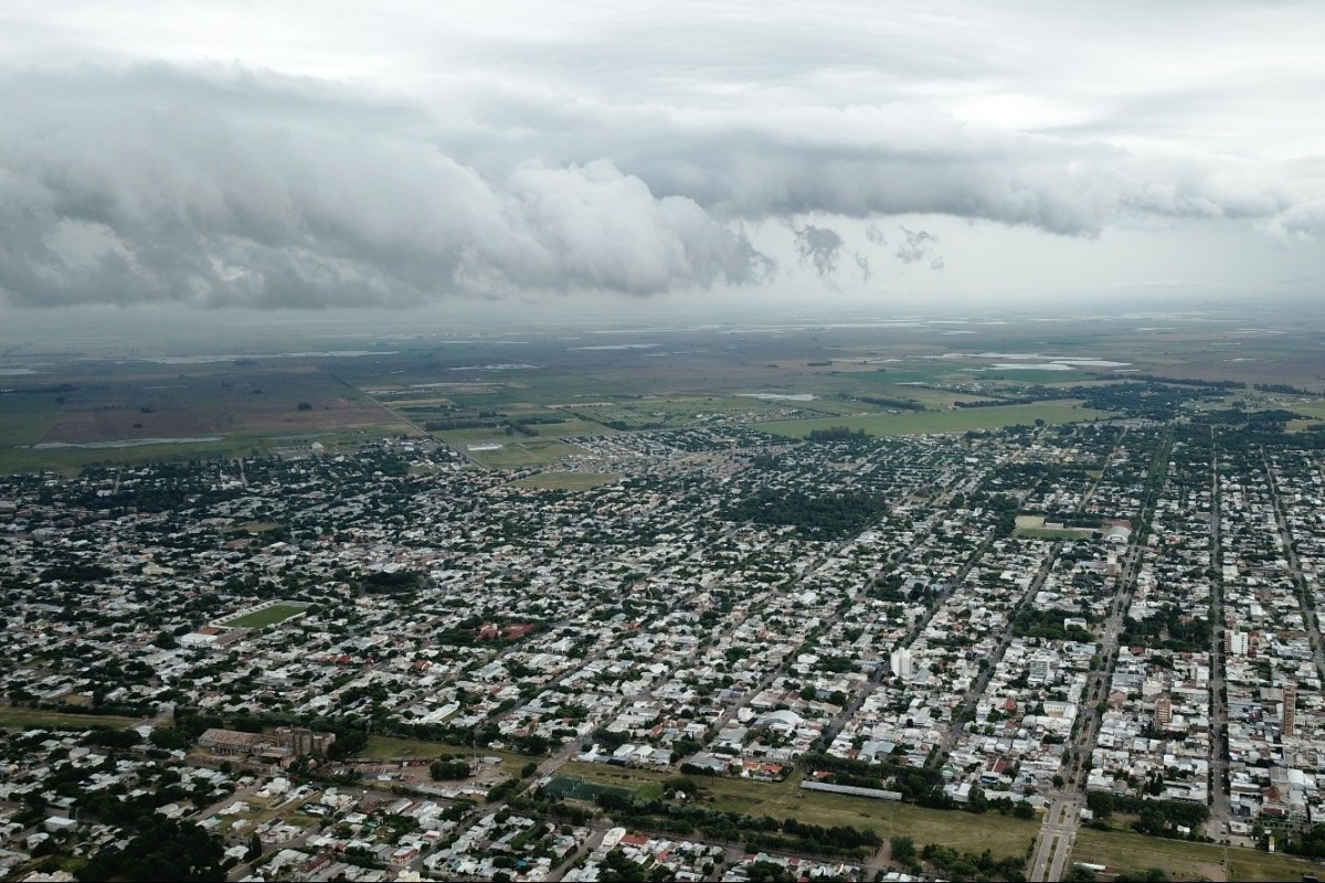 México tendrá primera tormenta invernal con lluvias y nevadas: SMN